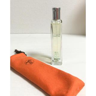 Hermes - ✦美品✦  エルメス 香水 ナイルの庭 15ml