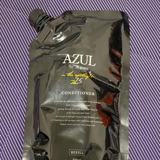 アズールバイマウジー(AZUL by moussy)のみっちゃん様 専用(コンディショナー/リンス)