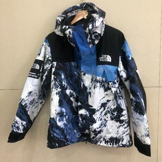 Supreme - Supreme The North Face Mountain Jacket S