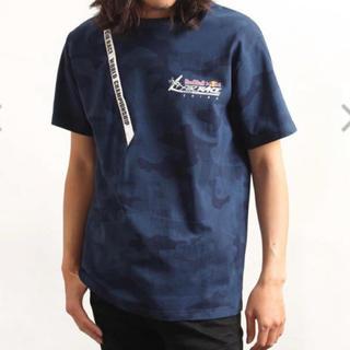 AVIREX - アビレックス  限定 Tシャツ