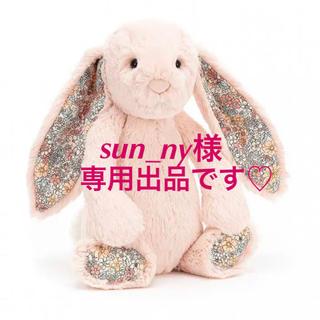ジェラートピケ(gelato pique)のsun_ny様 専用出品です♡(ぬいぐるみ/人形)