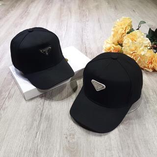 シャネル(CHANEL)の帽子(ハット)