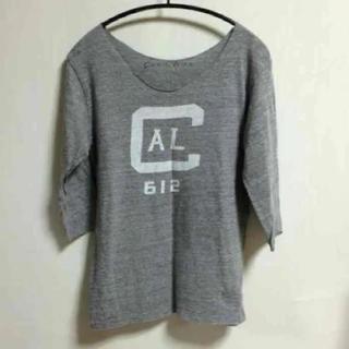 FRAMeWORK - フレームワーク Tシャツ