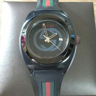 Gucci - GUCCI 大人気腕時計 グッチ
