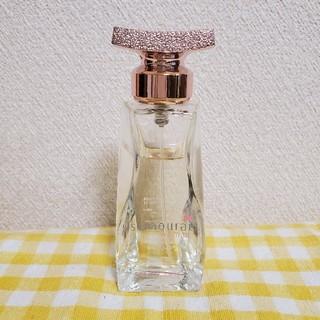 サムライ(SAMOURAI)のサムライウーマンオードトワレ40ml(香水(女性用))