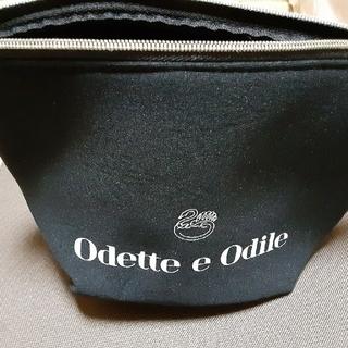 オデットエオディール(Odette e Odile)のポーチ&ヘアゴム★アクセサリー(その他)