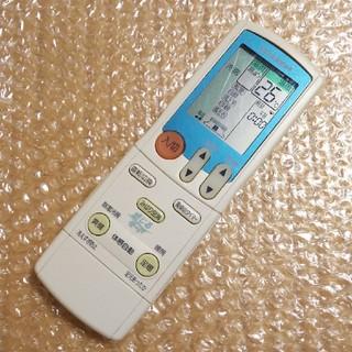 ミツビシ(三菱)の三菱 エアコン リモコン JG01(エアコン)