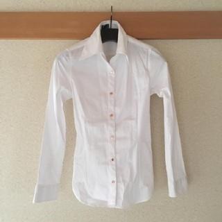 Rady - 美品 白シャツ