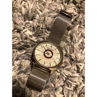 ポールスミス(Paul Smith)のポールスミス時計(腕時計(アナログ))