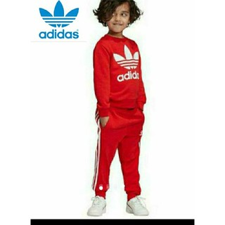adidas - キッズ セットアップ adidas originals