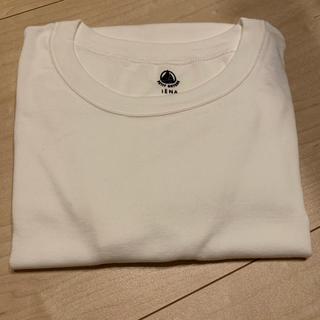 IENA - イエナ プチバトー Tシャツ