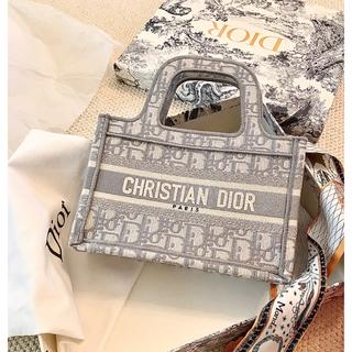 Christian Dior - Christian Dior バッグ