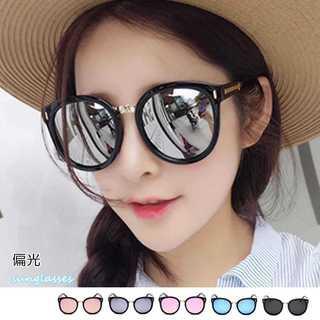 偏光サングラス レディース 偏光レンズ サングラス おしゃれ 日焼け防止 紫外線(サングラス/メガネ)