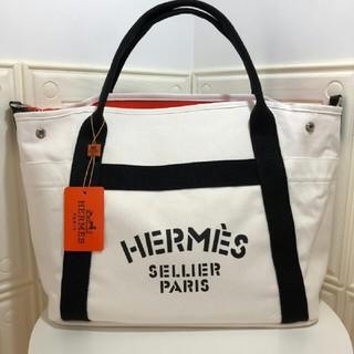 Hermes - Hermesトハンドバッグ