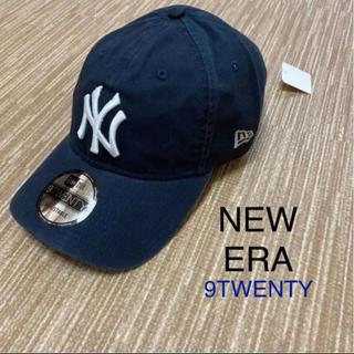 NEW ERA - NEWERA キャップ
