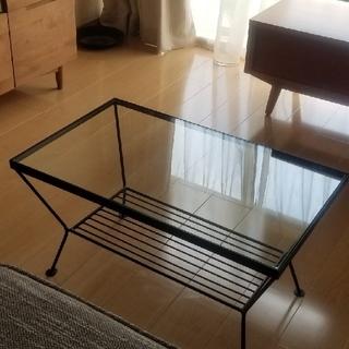 ウニコ(unico)のunico EDDY(エディ) ローテーブル W750(ローテーブル)