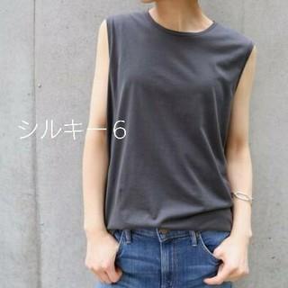 ドゥーズィエムクラス(DEUXIEME CLASSE)のDeuxieme Classe ドゥーズィエムクラス terrific Tシャツ(Tシャツ(半袖/袖なし))