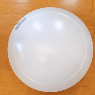 パナソニック(Panasonic)のパナソニック LEDシーリングライト ~8畳 日本製 Panasonic(天井照明)