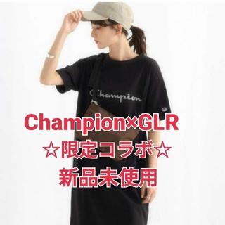 Champion - チャンピオン×ユナイテッドアローズChampion ワンピース M SALE