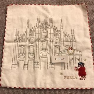 Furla - タオルハンカチ フルラ