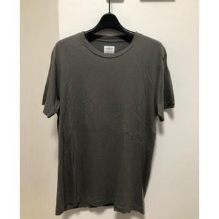 STUDIOUS - STUDIOUS Tシャツ