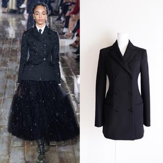 Christian Dior - 新品同様 Christian Dior ディオール 18AW ジャケット