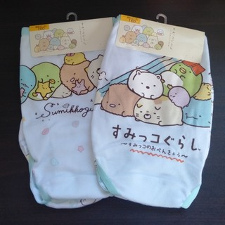 サンエックス - 2セット*【160】パンツ 2枚組