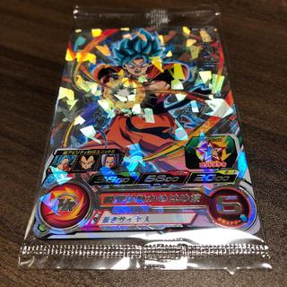 ドラゴンボール - スーパードラゴンボールヒーローズ アニバーサリーUR 孫悟空 BM2-077