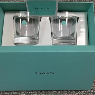 ティファニー(Tiffany & Co.)のカレン様専用(グラス/カップ)