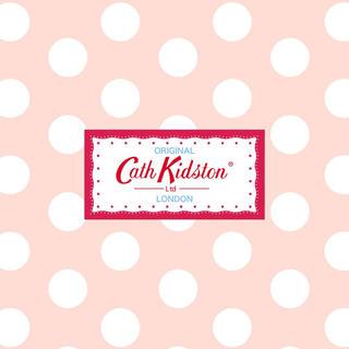 キャスキッドソン(Cath Kidston)のリボンさま専用 渋谷キャスキッドソン ☆(その他)