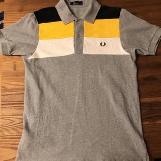 フレッドペリー(FRED PERRY)のフレッドペリー ポロシャツ XS(ポロシャツ)