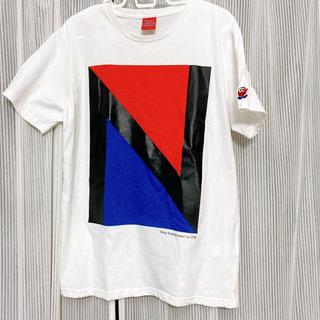 AAA - Nissy LIVE Tシャツ 西島隆弘