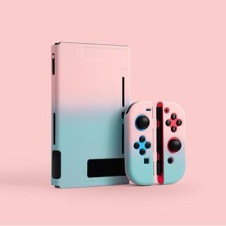 Nintendo Switch スイッチ ケース カバー