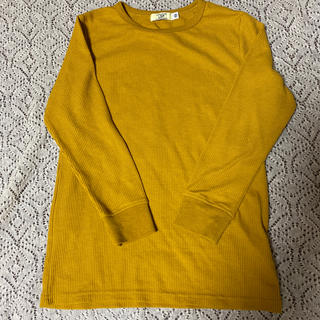 マーキーズ(MARKEY'S)のマーキーズ Tシャツ 150cm used(その他)