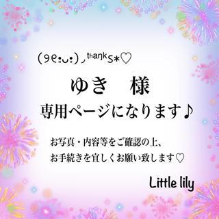 ゆき様【73】【91】蝶バネイヤリング(ピアス)