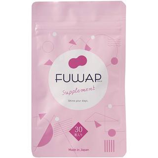 フワップ fuwap
