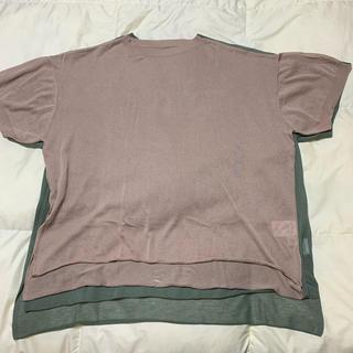 シールームリン(SeaRoomlynn)の⭐︎様確認用(Tシャツ(半袖/袖なし))
