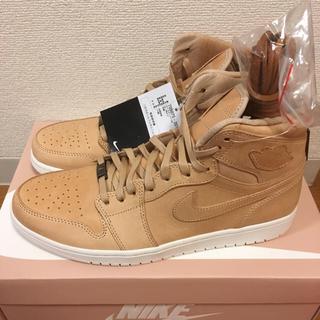 ナイキ(NIKE)の29cm Nike Air Jordan 1 pinnacle(スニーカー)