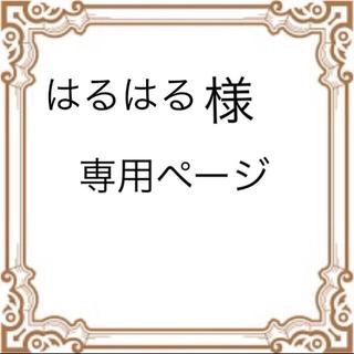 はるはる様専用 リピ−¥100(サングラス/メガネ)