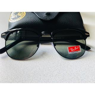 レイバンサングラス Rayban sunglasses