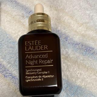 エスティローダー(Estee Lauder)の美容液 アドバンスナイトリペア (美容液)