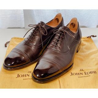 ボノーラ(BONORA)の旧ボノーラ ストレートチップ 7E ストレートチップ(ドレス/ビジネス)