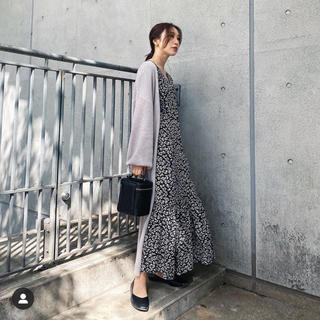 rienda - リエンダ♡ワンピース