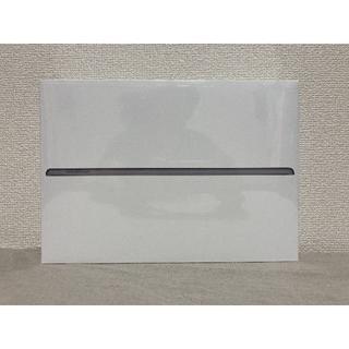Apple - iPad 第7世代 32GB Apple MW742J/A スペースグレイ 本体