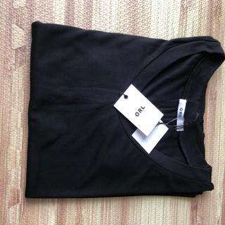 GRL - オーバーサイズTシャツ