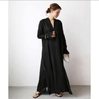 DEUXIEME CLASSE - CELERI DRESS