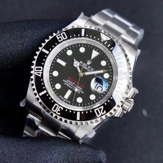 【仕上済】 ☆ロレックス☆☆ ☆☆☆メンズ 腕時計 AA2