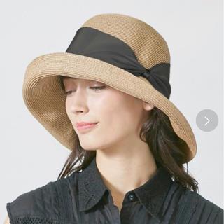 TOMORROWLAND - 交渉中です  アシーナニューヨーク リサコ 麦わら帽子