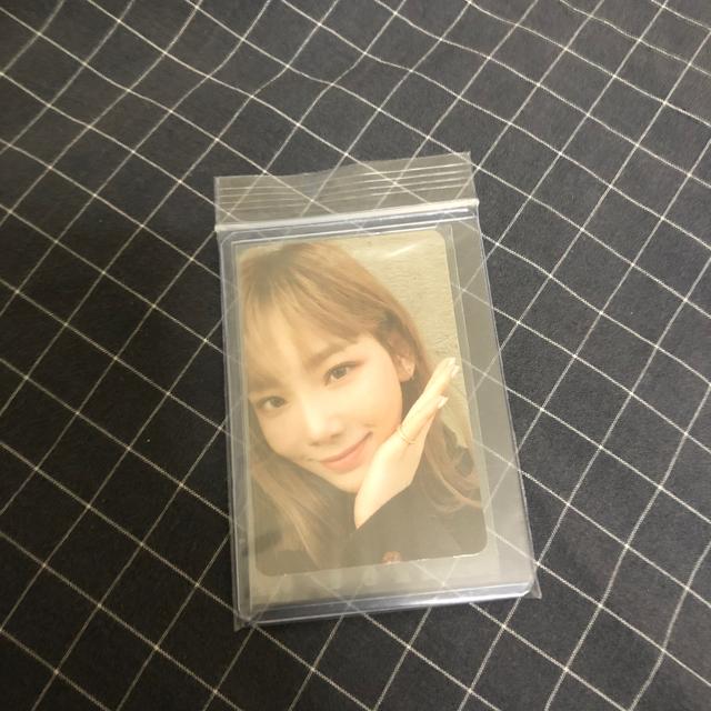 みく様専用  エンタメ/ホビーのCD(K-POP/アジア)の商品写真