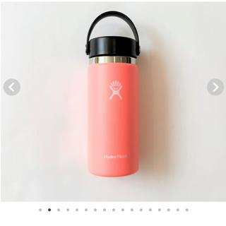 シールームリン(SeaRoomlynn)のシールームリン hydration bottle(水筒)